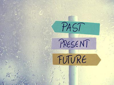 120736-Past-Present-Future
