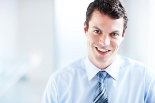職場のいじめ対象にならないための、3つのチェックポイント(男性社員編)