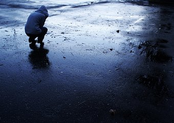 157277-stock-photo-blue-loneliness-dark-cold-sadness-rain