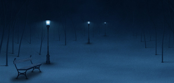 quiet_night_by_vladstudio1
