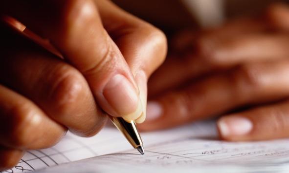 woman-writing-check1
