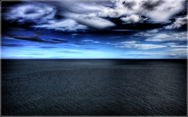 Dark_Blue_Sea_02_by_BlackMan23