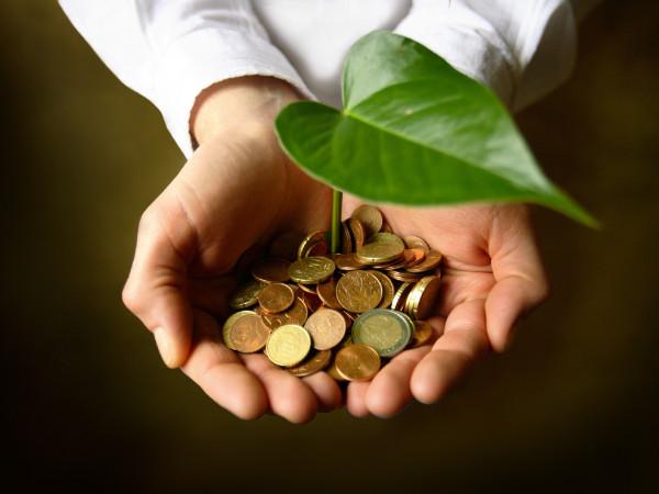 「やりたい事でお金を稼ぎたい」あなたにこそ伝えたい!お金から解放されるために考えておくべき3つの「思考術」