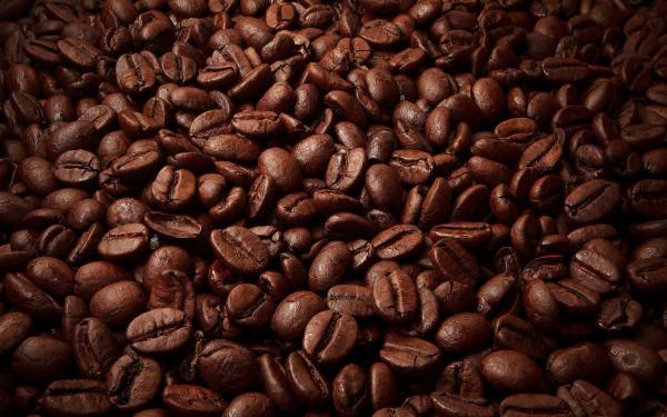 coffee-wallpaper-16437-16968-hd-wallpapers