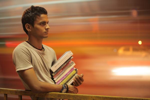 息子の就職、心配だけど参戦すべき?若手専門家として大学生や新卒社会人と接して思うこと。