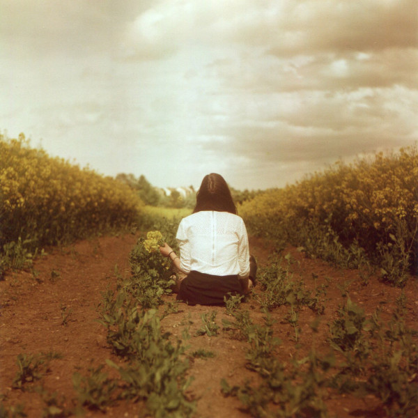 【何もかもが、めんどくさいあなたへ】あなたが、逃げたくなる理由
