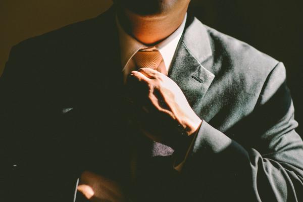 【優秀だからこそ】あなたは、仕事のストレスを抱え込んでませんか?ストレスを手放せる人の3つの特徴。