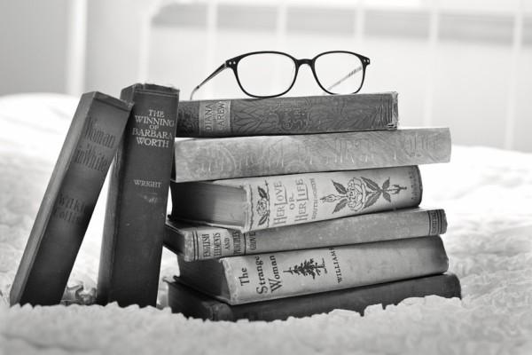 色々なネットや本をみるけど、結局変われません。どうして?
