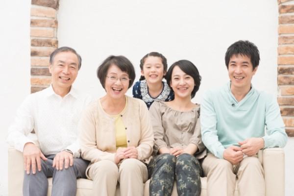 【親が反対してくる】親と仲良くなるための3つの方法。