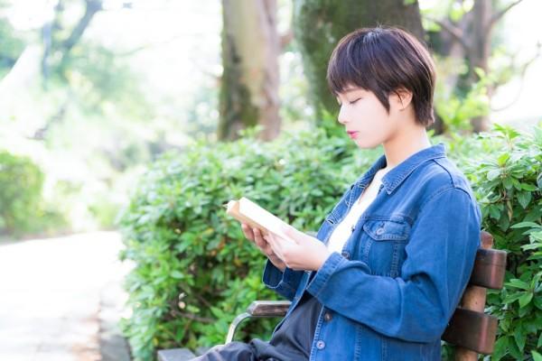 CON_honyomu15084632-thumb-1000xauto-13056