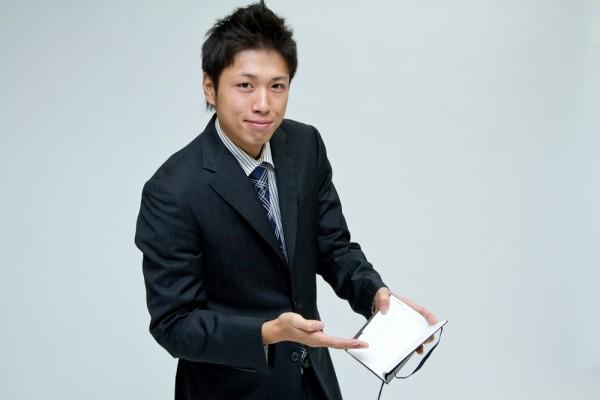 N112_sukejyu-ruhakonakanji-thumb-1000xauto-14741