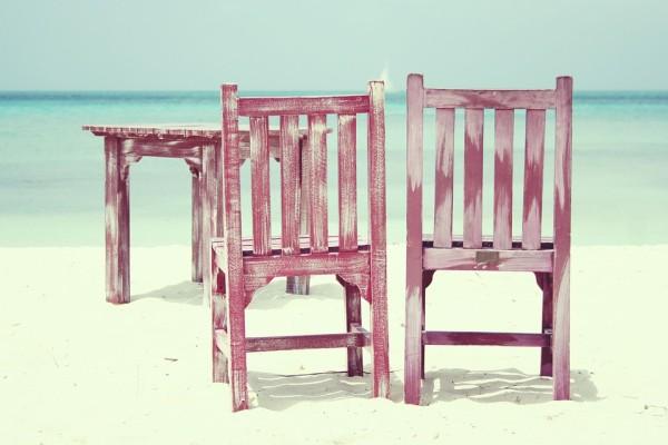 beach-815303_960_720