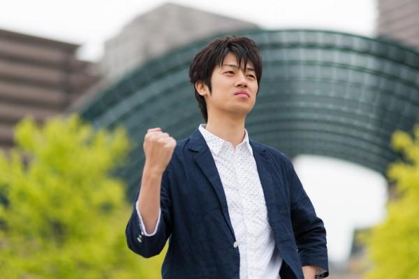 NKJ56_gatsudanshi_TP_V