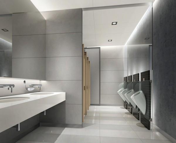 【充実感を手に入れるために】メンタルを病んだ時の僕が会社のトイレでやった、たった1つの意外なこと。