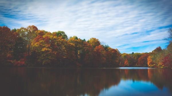 lake-1030848_960_720