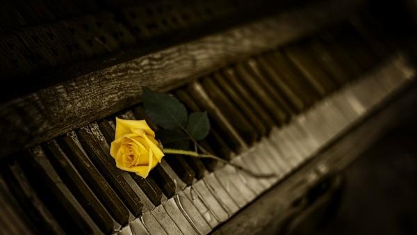 piano-1239729_960_720