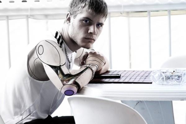 人工知能と人間が共存していくために。人工知能と人間の本質を通して、私達が知っておくべきこと。