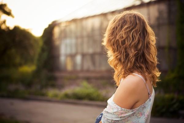 「感動させる夢を見つけたい」なら、無視してはならない1つのこと。