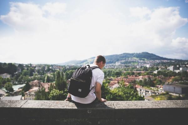 【将来が不安】不安と付き合う時に実践すべき3つのこと