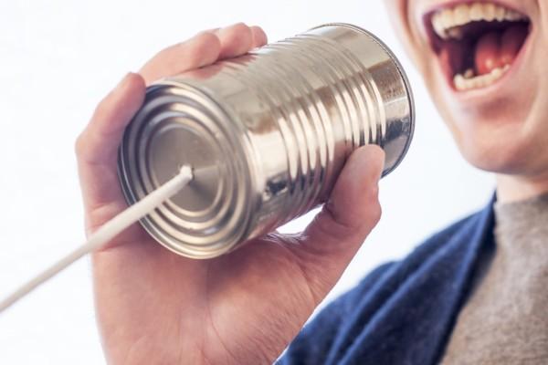 暗記の達人が、コミュニケーションがズレやすい傾向になるワケ。