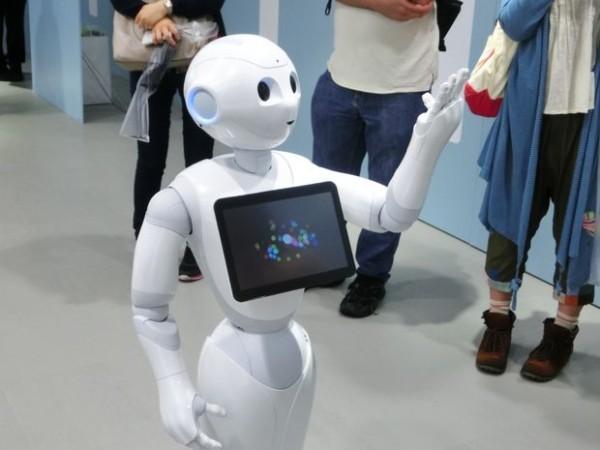 テクノロジーがもたらす大きな「1つの自由」。ライフスタイルのネクストステージは○○の進化だった。
