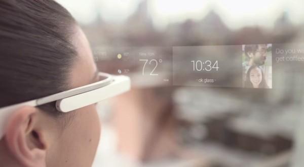 ウェアラブル機器とインプランタブル機器の違いって?Google Glass他の例を紹介。
