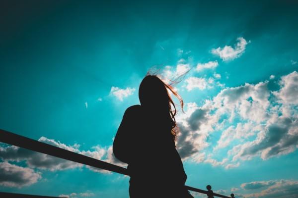 【自分の人生を生きるために】他人の人生を生きている自覚はあるか?