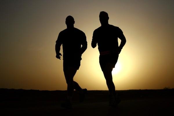 行動習慣が身につく人と身につかない人の、たった1つの違い