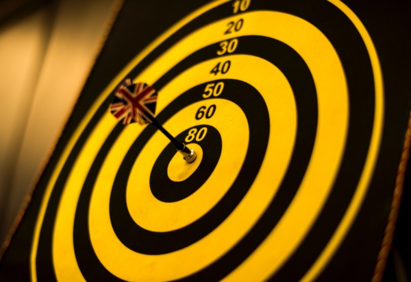 目標がないあなたへ、無意識で達成している目標を思い出すための、3つの質問