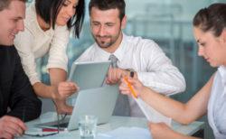 20代、転職2回目は危ない?最も転職成功率が高い年齢とは?