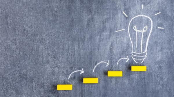 """なぜ成長するためには""""自己質問力""""が必要なのか?"""