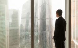 会社で必要とされていない状態から変わる3つの方法