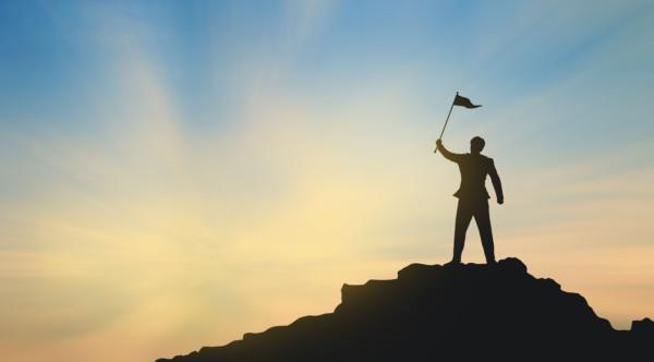 若手営業マンが今の時代にやるべき能力開発とは?